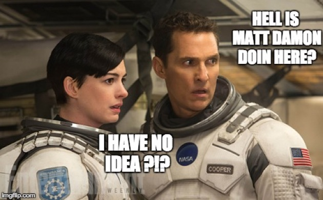 Interstellar-Movie-Memes12