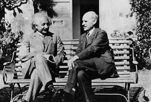 Einstein-and-Eddington-real-300x204